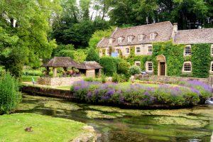 Tourisme responsable en France