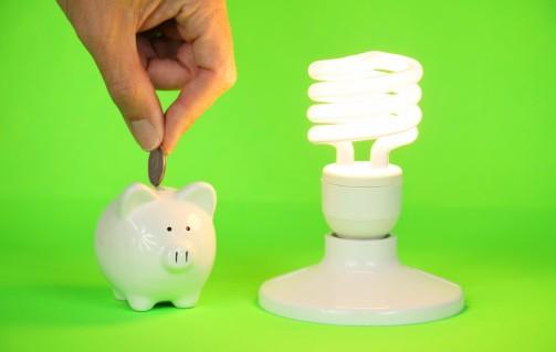 3 gestes simples pour réaliser des économies d'énergie