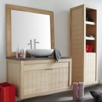 Comment aménager une salle de bain écolo ?
