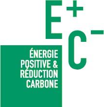 Décryptage du label Energie Carbone