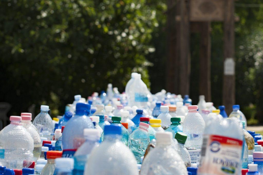 Peut-on recycler le plastique ?