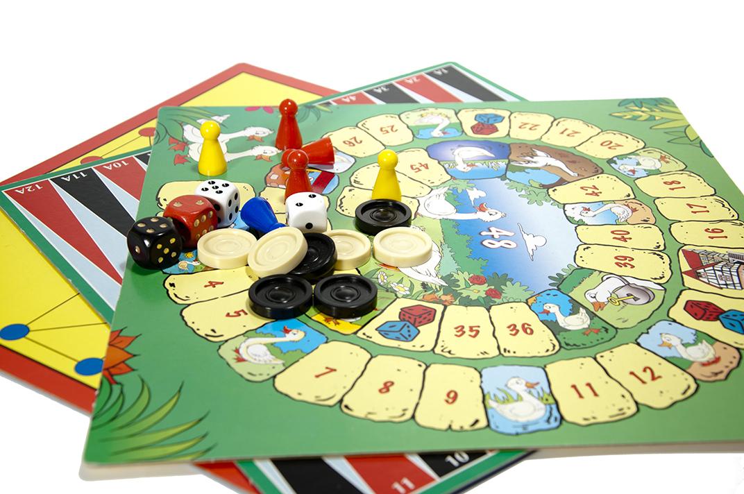 Jouez avec le développement durable !