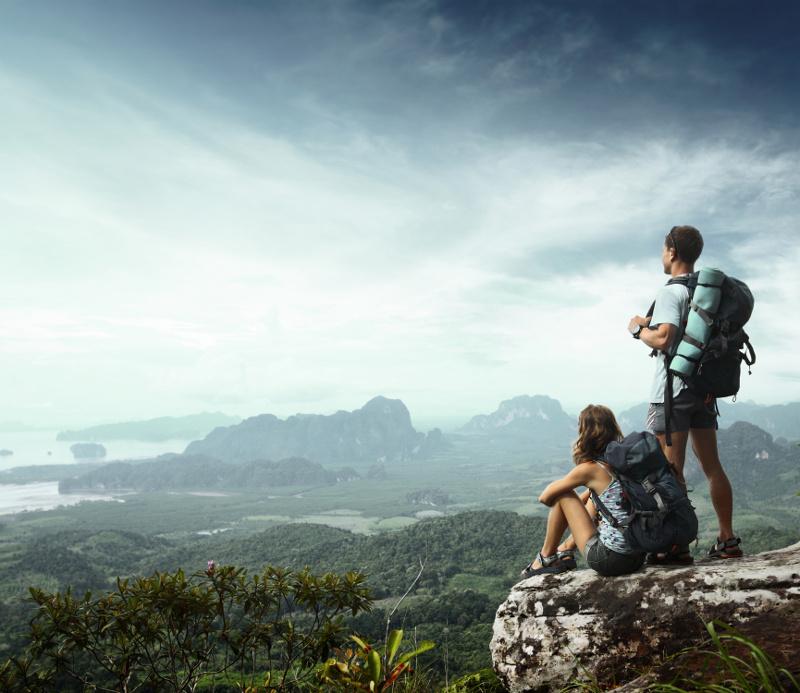 Tourisme responsable en France : où en sont les pratiques ?