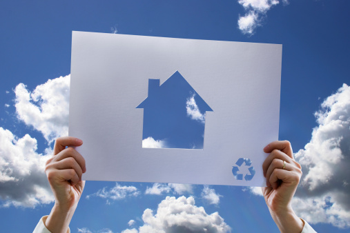 La construction d'une maison écologique coût-elle vraiment plus cher ?