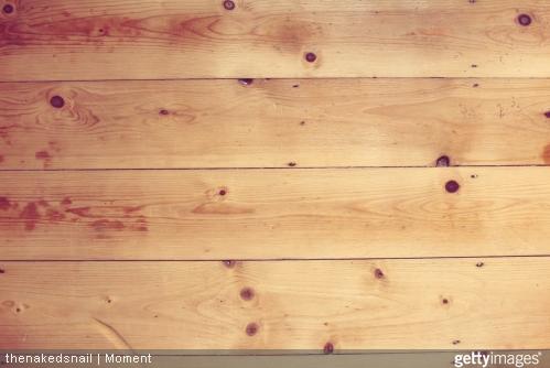 5 conseils de pro pour avoir un bois durable