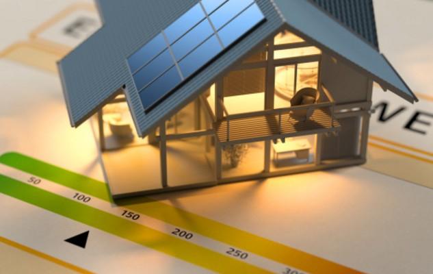 maison energie passive