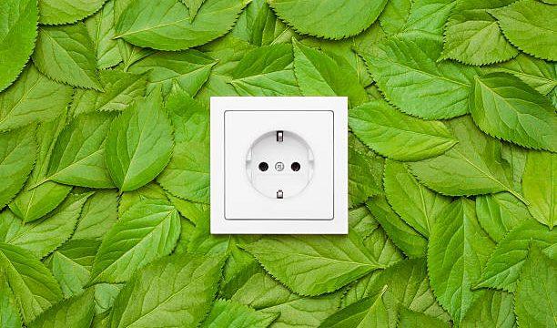 3 astuces pour transformer votre maison en habitat passif